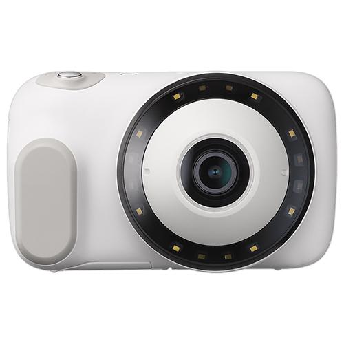 ダーモカメラ / DZ-D100